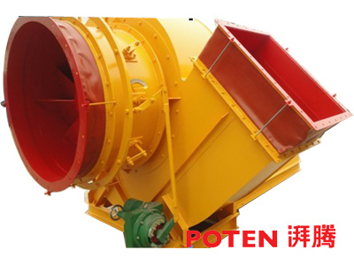 G4-73、Y4-73鍋爐通風機、鍋爐引風機